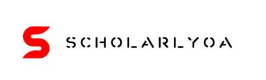scholarlyoa.com