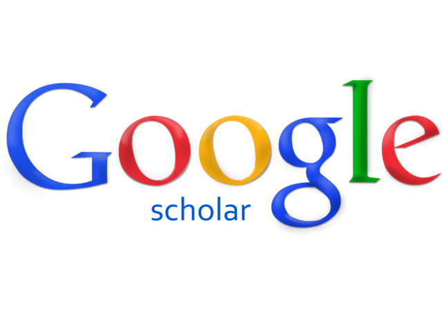 Google Scholar is Filled with Junk Science - scholarlyoa.com