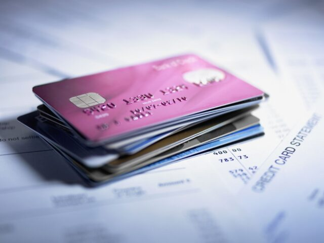 sbi credit card reward points catalogue