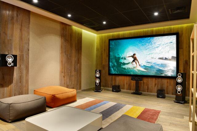 6 Creative Home Cinema Room Ideas 2021 Guide Scholarlyoa Com