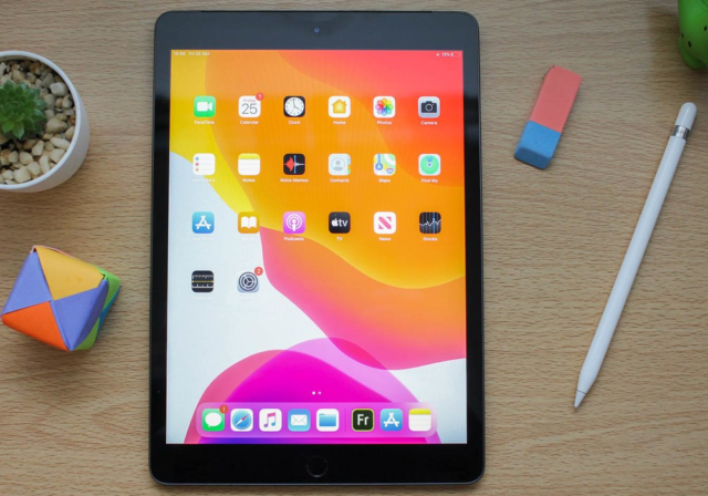 8 Tips on How To Personalize Your New iPad - 2020 Guide - scholarlyoa.com