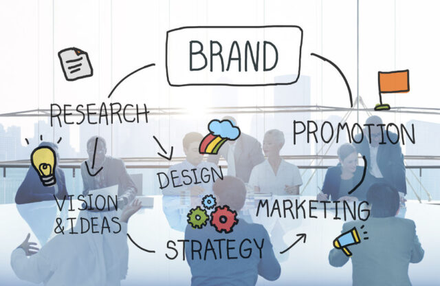 brand strategy tips - The effect Branding Has On Your Firm and Its Success