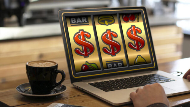 5 Common Mistakes To Avoid With Online Slots - 2021 Guide - scholarlyoa.com