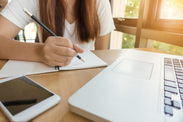 10 Trendy Ways To Improve On online assignment writing service