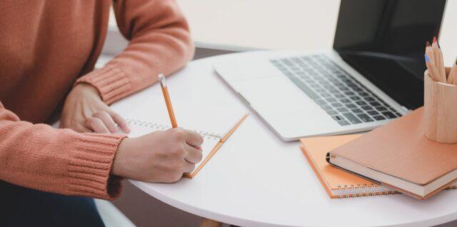 Homework Hacks: How to Do College Assignments Faster - scholarlyoa.com
