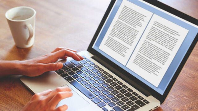 3 Unusual Essay Writing Tips for First-Year Students - scholarlyoa.com