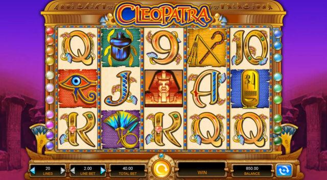 free coins for caesars casino Slot Machine