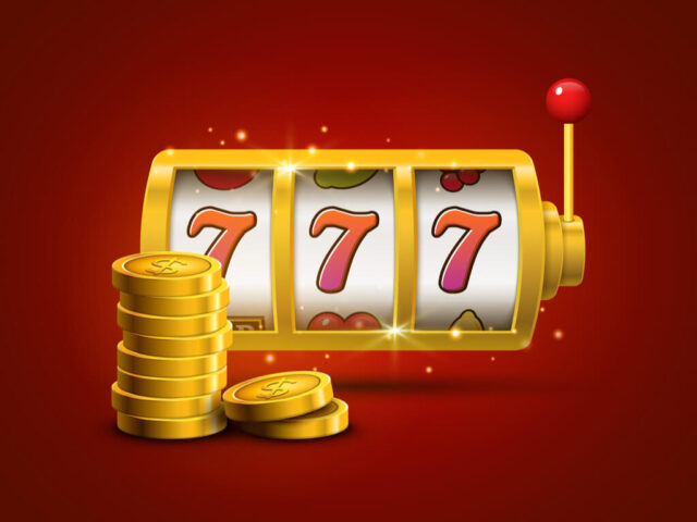 5 Biggest And Most Entertaining Progressive Jackpot Slots in 2021 -  scholarlyoa.com