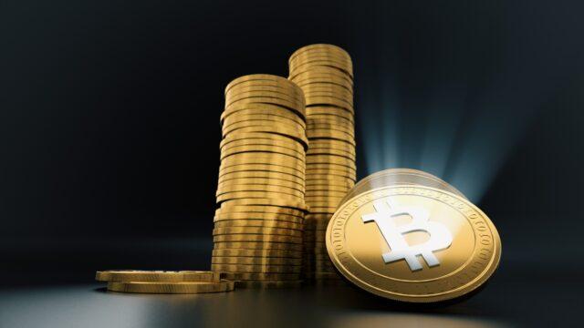 mi a bitcoin vírus)