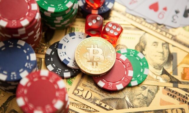 Making money on online casino автоматы игровые продаю москва