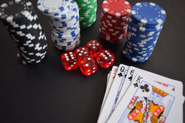 6 Tips and Tricks for Using Casino Bonuses to Make Profit - scholarlyoa.com