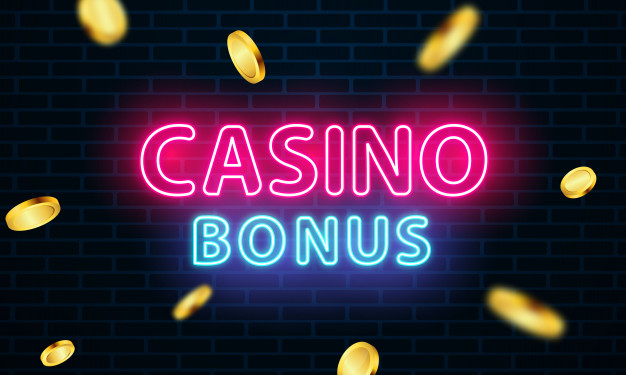 Is it Possible to Make Money from Casino Bonuses? - scholarlyoa.com