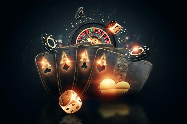 How to Make Risk-free Profits at Online Casinos - scholarlyoa.com