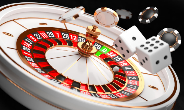 Best Gambling Games You Can Play at Home During Lockdown - scholarlyoa.com