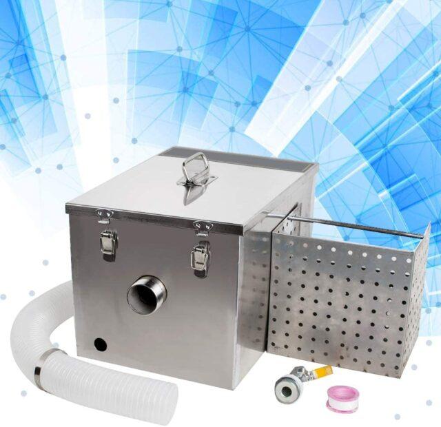 Kitchen sink trap casino power blade 2 nes game genie