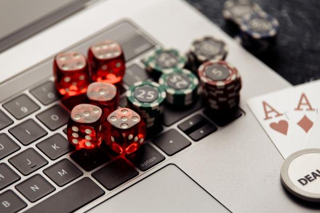 How to Choose Your Online Casino Platform - 2021 Guide - scholarlyoa.com