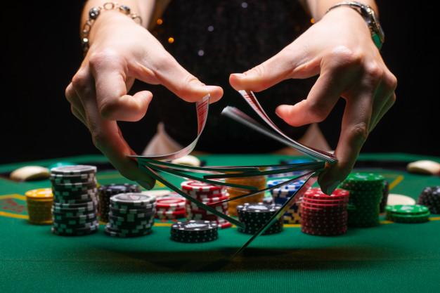 Home gambling squares game 2