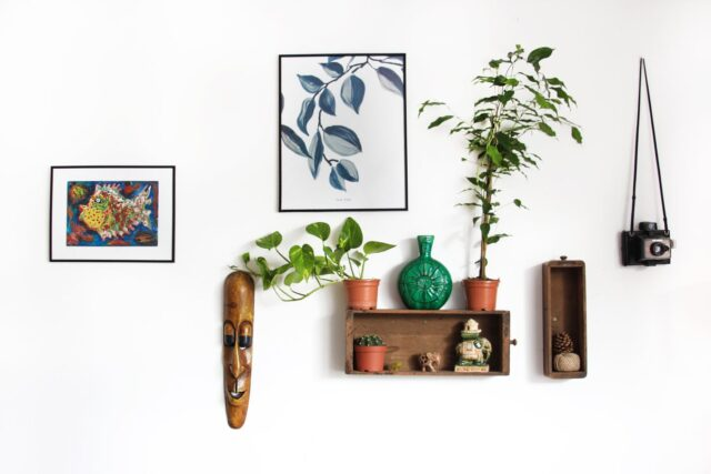 32 Best Home Decor Products to Sell in 32   scholarlyoa.com