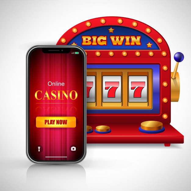Online Slot Betting Strategy: These Tips Will Make You Play Better