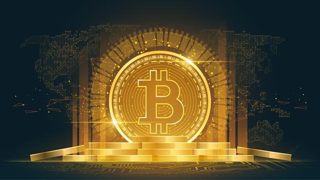 bitcoin internetas)
