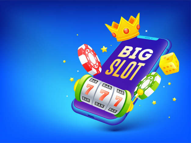 Expert Online Slot Tips And Tricks: Increase Your Winning Chance!