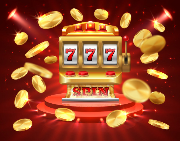 What Should You Know Before Playing Online Casino Slot Games? -  scholarlyoa.com