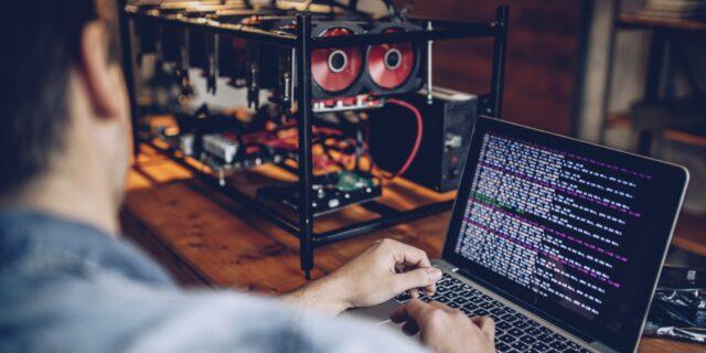 situs trading bitcoin indonesia bitcoin prakeikimas