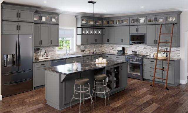 Rta Kitchen Cabinets Online