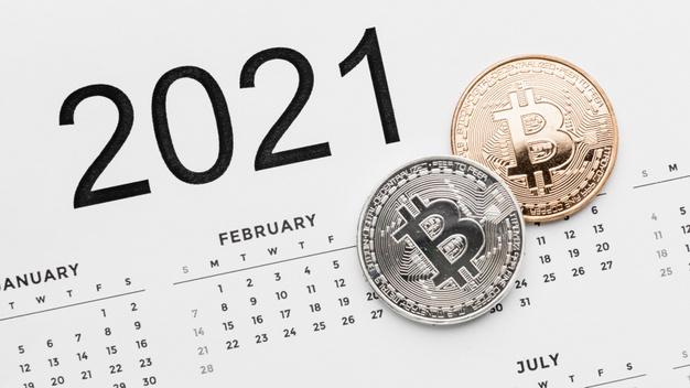 Bitcoin (2021)