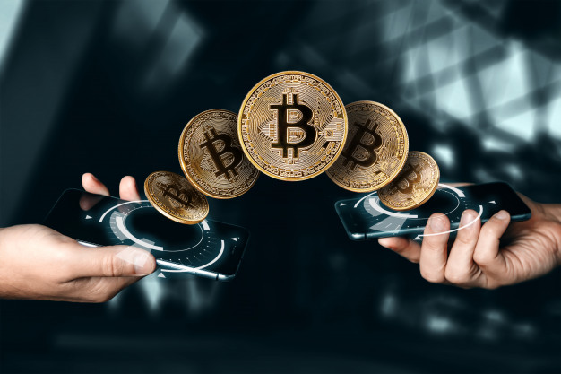 How Bitcoin is Affecting The E-Commerce Industry - scholarlyoa.com