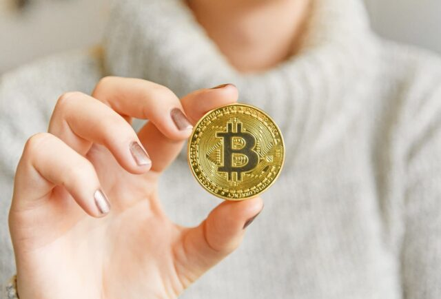 Crucial Tips for Bitcoin Newbies - scholarlyoa.com