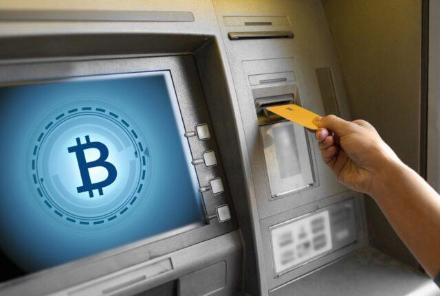 bitcoin atm virginia