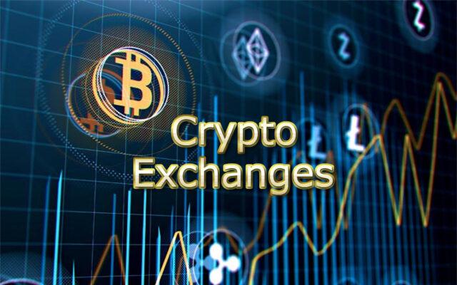 buongiorno britain bitcoin trading mineraria bitcoin spiegato