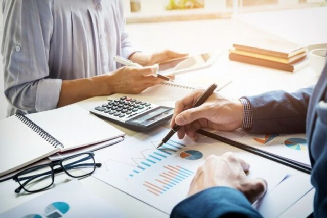 5 Steps To Become A Chartered Accountant - scholarlyoa.com