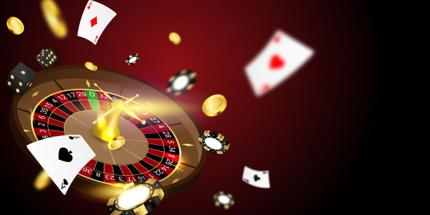 Guide to Playing at the Best Online Casino - scholarlyoa.com